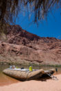 Colorado River Tour